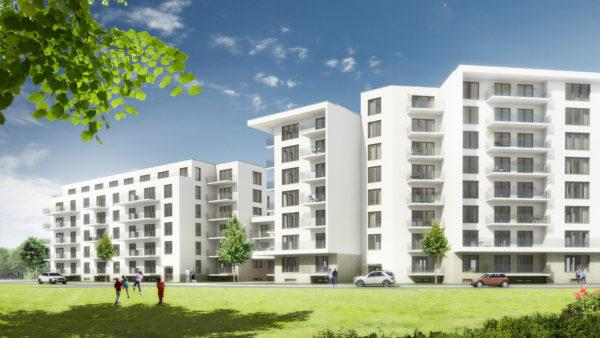 Erfolgreicher Immobilienerwerb – mit Ihrem erfahrenen Bauträger