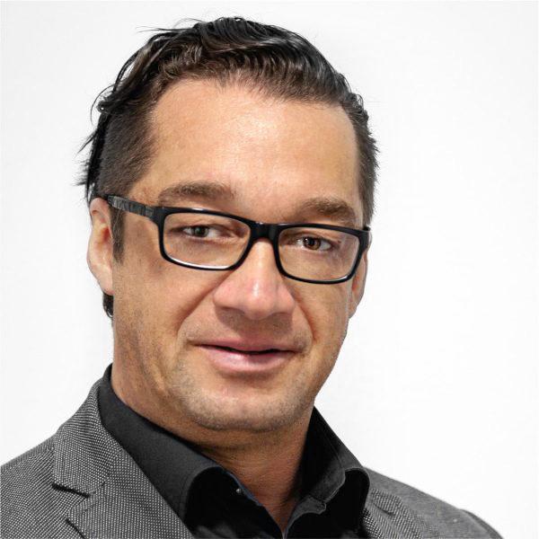 Für Sie da: Steffen Bobusch